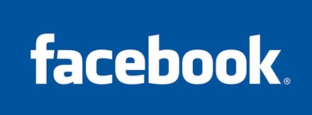 facebookok-1