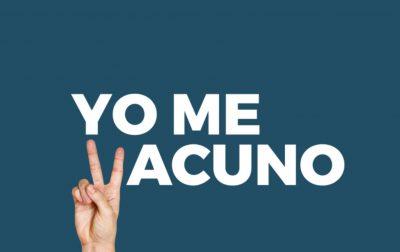 yomevacuno-1